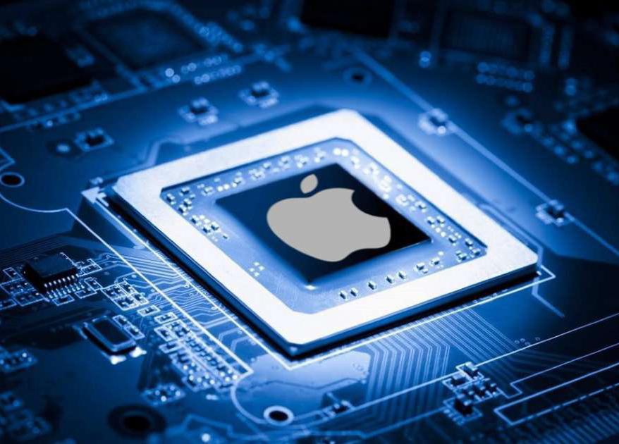 Apple to announce three Macs with 12 core ARM processor as.img