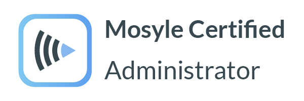 mosyle msp badge