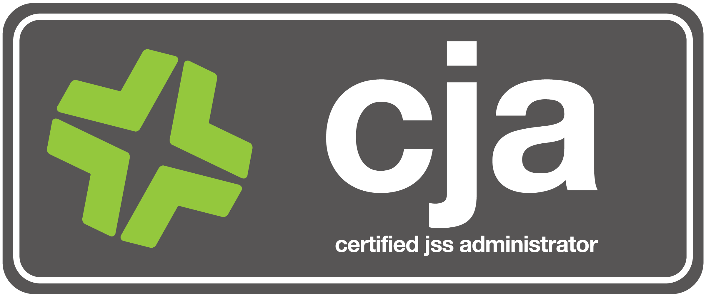 certified jss administrator 2400 1011 s 1476387643