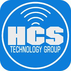 HCS Online