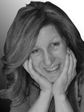 HCS Technology Group - Marianne Carroll